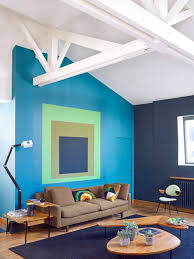 a model at home a paris loft inspired by josef albers lofts