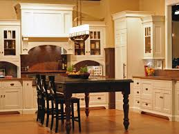 Ivory Colored Kitchen Cabinets Glass Kitchen Nice Design Modern Cabinets Doors White Color