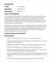 Account Manager Sample Resume by Account Manager Job Description Job Description For Accounts