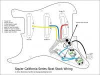 squire wiring diagram wiring gfci outlets in series u2022 mifinder co