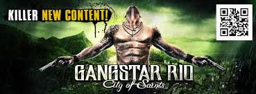 gangstar city of saints apk gangstar city of saints apk v2 0 0 1 0 1 data