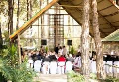 Austin Wedding Venues Glen Austin Wedding Venues