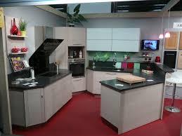 cuisine avec angle meuble d angle cuisine four idée de modèle de cuisine