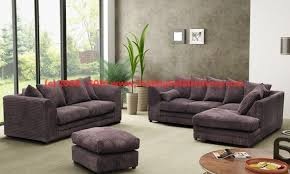 Sofa Sales Online by Quick Sofa Delivery Ten Day Sofa Delivery