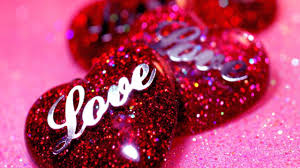 images of love pictures love images love photos and hd