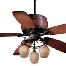 Craftsman Ceiling Fan by Ceiling Fans Rustic Lighting U0026 Fans