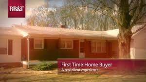 Home 1st Lending by Buying A Home Lending Bb U0026t Bank