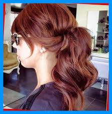 natural red hair with highlights and lowlights highlights and lowlights for natural red hair consistentwith anyone