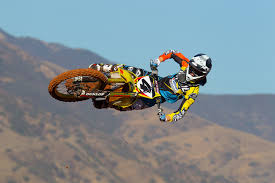 ama outdoor motocross o u0027neal o u0027neal welcomes blake baggett