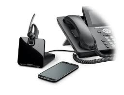 bluetooth adapter for desk phone voyager legend cs bluetooth headset system plantronics