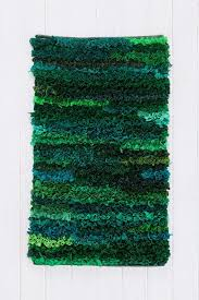 Rugs For Bathrooms by 420 Best Rug Images On Pinterest Carpets Textile Design And