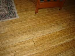 Wet Laminate Flooring - bamboo flooring in a bathroom things to consider