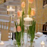 Cylinder Vase Centerpiece by Vases Designs Glass Cylinder Vase Centerpiece Ideas Beautiful