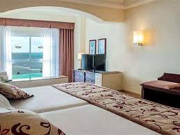 Renaissance Aruba Ocean Suites Floor Plan Riu Palace Aruba Hotel In Palm Beach Aruba All Aruba Palm Beach