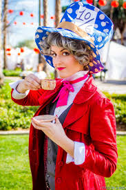 female mad hatter halloween costume best 25 female mad hatter costume ideas on pinterest female mad