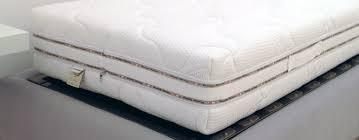 mondo materasso mondo espansi breathair materasso dormi bene mondo espansi