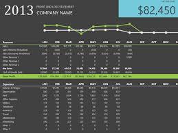 Balance Sheet Template Excel Free Balance Sheet Office Templates