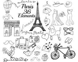 wedding wishes clipart bicycle clipart etsy