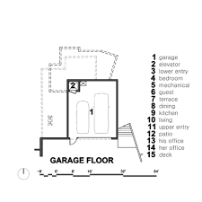 shed house floor plans gallery of house shed architecture design 29