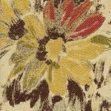 Upholstery Phoenix Grand Phoenix Jewel Jacquard Floral Bird Upholstery Fabric