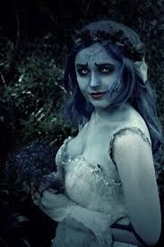 Halloween Makeup Corpse Bride 26 Best Corpse Bride Cosplay Images On Pinterest Corpse Bride