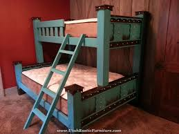 Bed Bunks For Sale Bradley S Furniture Etc Rustic Log And Barnwood Bunk Beds