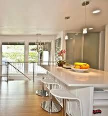 Urban Outfitters Kitchen - bar stool urban outfitters bar stool urban bar furniture urban