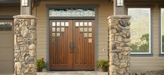 exterior doors in overland park window door u0026 trim store