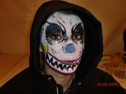 face painting illusions and balloon art llc halloween ghosts
