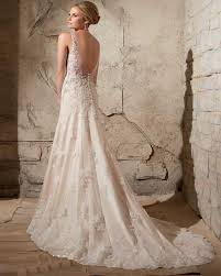 halloween wedding dresses 2015 wedding dresses dressesss