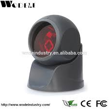 Radio Scanner Database Taiwan Money Scanner Money Scanner Suppliers And Manufacturers At
