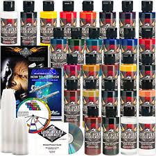 airbrush systems u0026 sets ebay