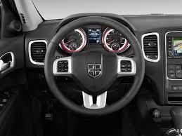 2013 dodge durango interior 2013 dodge durango steering wheel interior photo automotive com