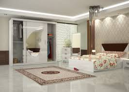 wholesale bedroom furniture home design ideas and pictures
