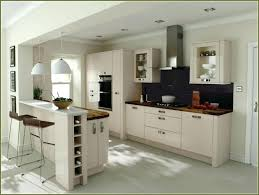 kitchen color ideas with white cabinets best kitchen paint colors with white cabinets homehub co