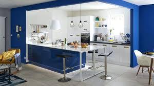 idee cuisine americaine cuisine americaine design meuble cuisine americaine design blanche