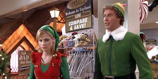 10 movies to get you in the christmas spirit geekdad