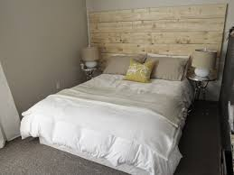 bedroom furniture bedroom furniture quilted headboard make your