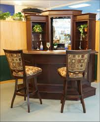 Home Bar Cabinet Designs Dining Room Magnificent Indoor Bar Set Mini Bar Stand Portable