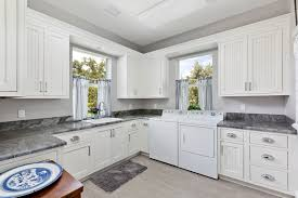 kitchen cabinets above sink ideas for the space above your kitchen sink