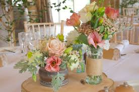 wedding flowers for september september 2013 wedding flowers cotswold summer weddings and