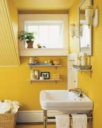 bathroom tidy ideas 23 best 40 s bathroom remodel images on bathroom