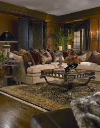 Old World Home Decorating Ideas Old World Living Room Furniture Amazing Old World Living Room