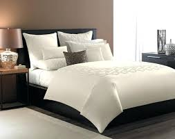 Bedding Frame Hotel Collection Duvet Covers Medium Size Of Duvet Collection