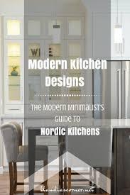 Design Styles Best 25 Other Interior Styles Ideas On Pinterest Diy Storage
