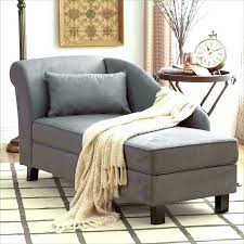 lounge seating for bedrooms cool lounge chair office chaise lounge chair adorable indoor