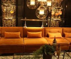 home spice decor 14 fabulous fall decor trends to spice up your home
