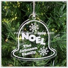 glass bell ornaments glass bell ornaments suppliers and