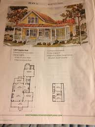 house plan no 1877 meritta creek southernlivinghouseplans com