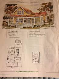 south carolina home plans house plan no 1877 meritta creek southernlivinghouseplans com